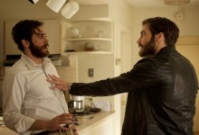 Jake-Gyllenhaal-in-An-Enemy