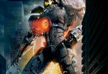 Pacific-Rim-Poster-Extinct