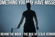 Something-You-May-Have-Missed-Behind-The-Mask---The-Rise-of-Leslie-Vernon-2006