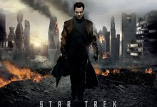 Star-Trek-Into-Darkness-Poster-UK