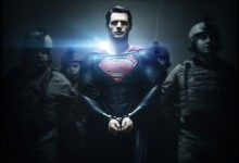 Superman-Man-of-Steel-2013-Movie-Wallpaper-6