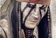 The-Lone-Ranger-Character-Poster-Johnny-Depp