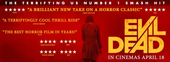 Top-10-Horor-Movies-of-2013-Evil-Dead-Banner