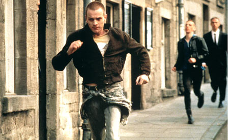 Trainspotting-Cult-Classics-Back-in-Vue