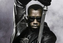 Wesley-Snipes-in-Blade-II