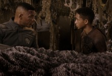 Will-Smith-and-Jaden-Smith-in-After-Earth