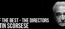 sidebar-six-of-the-best-directors-martin-scorsese