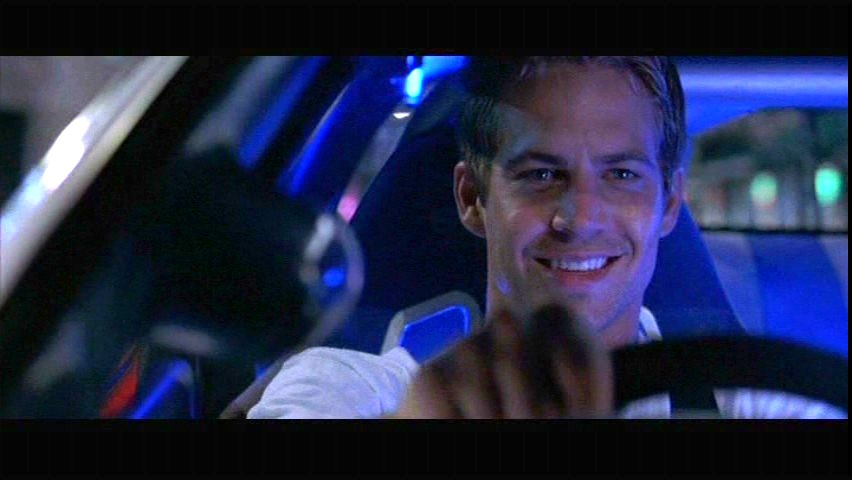 Quotes From Fast And Furious Paul Walker Quotesgram: 2 Fast 2 Furious (2003)