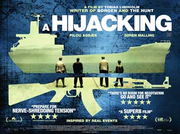 A-Hijacking