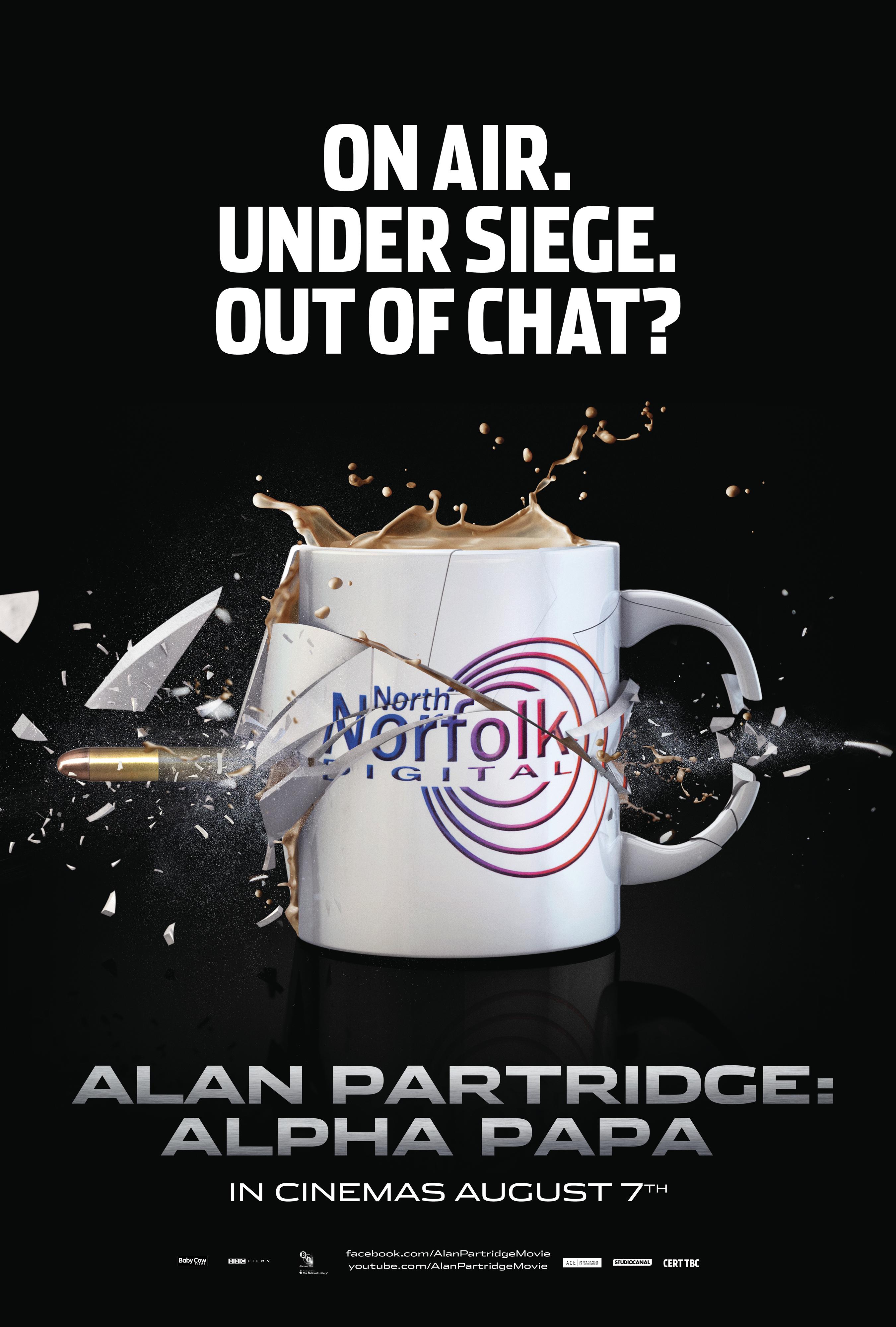 Alan-Partridge-Alpha-Papa-Teaser-Poster