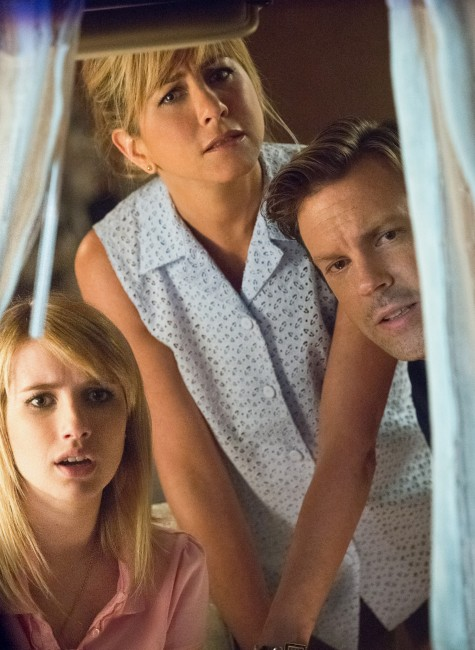 Emma-Roberts-Jennifer-Aniston-and-Jason-Sudeikis-in-Were-the-Millers