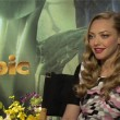 Epic - Amanda Seyfried