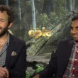 Epic - Chris O'Dowd