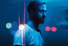 Only-God-Forgives-International-Poster