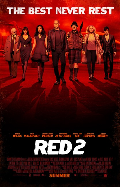 RED-2-Poster