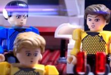 Star-Trek-Kre-O-Sets