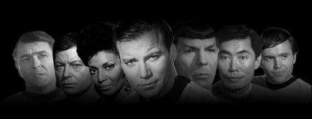 Star-Trek-TOS