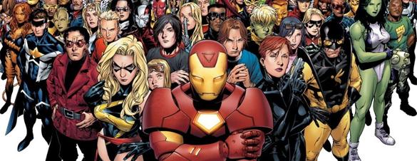 The-Avengers-2