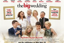 The-Big-Wedding-UK-Poster