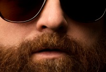 The-Hangover-Part-III-Character-Poster-Alan