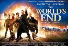 The-World's-End-UK-Quad-Poster