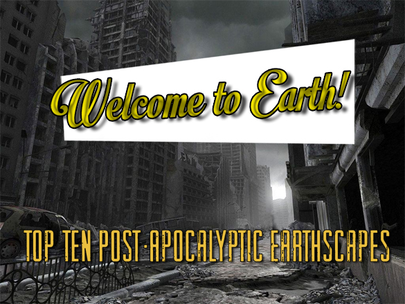 welcome-to-earth