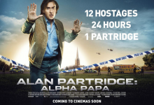 Alan-Partridge:-Alpha-Papa-Poster