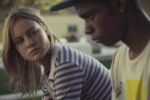 Brie-Larson-in-Short-Term-12