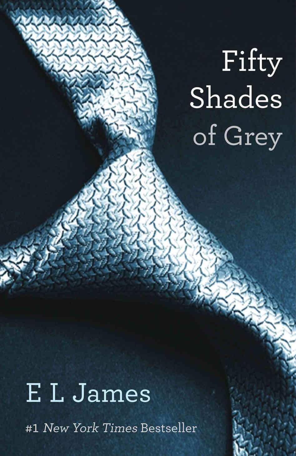 Fifty shades of grey silver balls