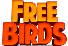 Free-Birds-Teaser-Poster