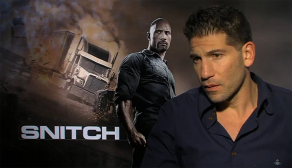 Jon-Bernthal-interview-Snitch