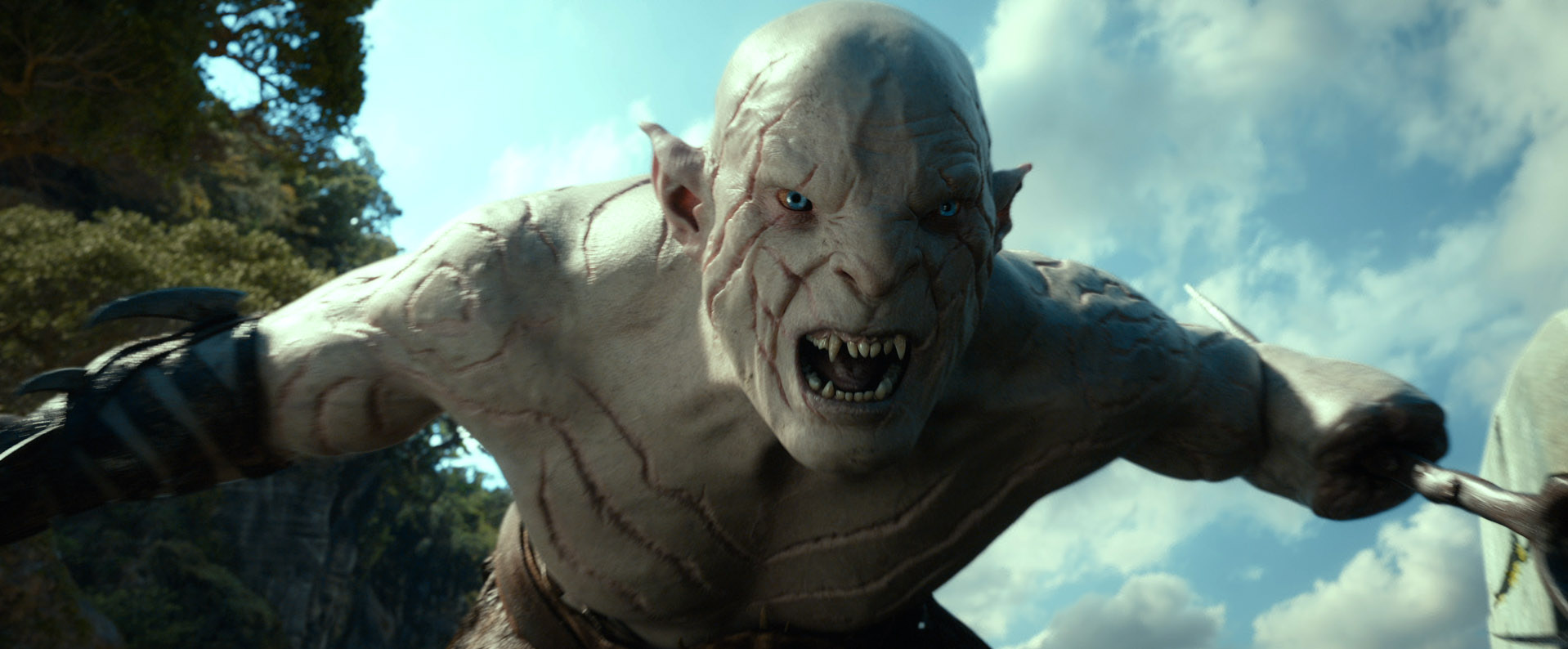 Azog-The-Hobbit-The-Desolation-of-Smaug