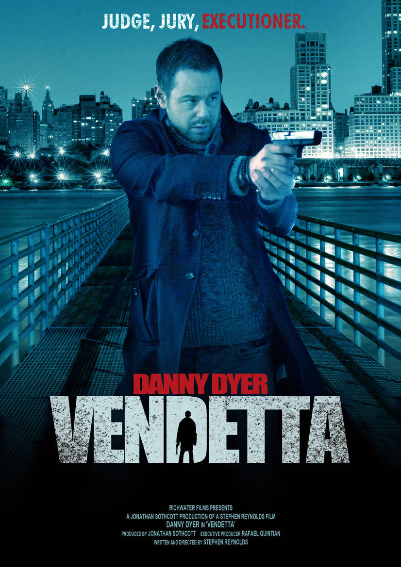 V For Vendetta Movie Cover Vendetta Poster...