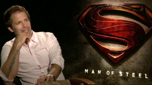 Zack-Snyder-Man-of-Steel