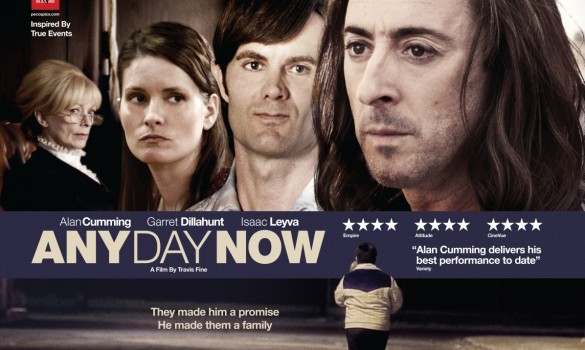Any-Day-Now-UK-Quad-Poster