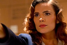 Hayley-Atwell-in-Agent-Carter-Marvel-One-Shot