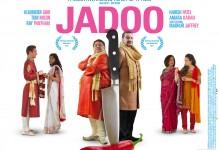 Jadoo-UK-Quad-Poster