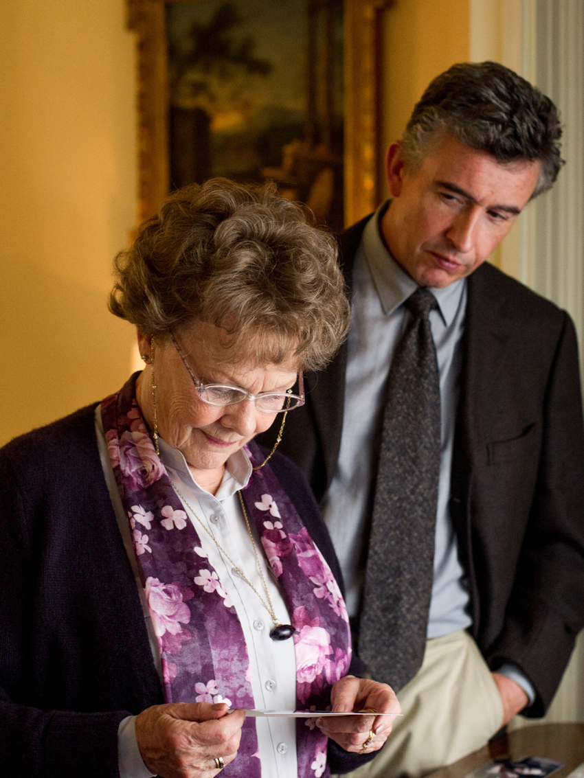 Judi-Dench-and-Steve-Coogan-in-Philomena
