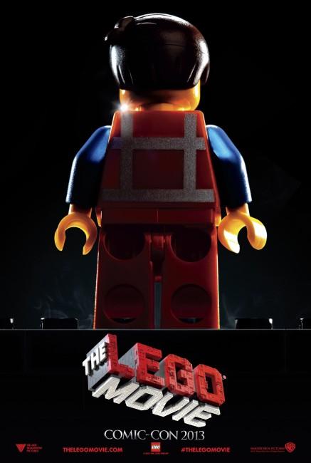 LEGO-Comic-Con-Poster