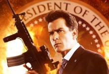 Machete-Kills-Character-Poster-Charlie-Sheen-Carlos-Estevez