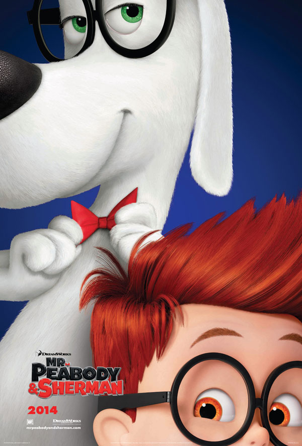 Mr.-Peabody-&-Sherman-Poster