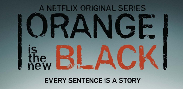 Orange-is-the-New-Black-Logo