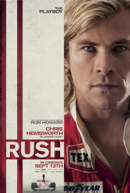 Rush-Character-Poster-Chris-Hemsworth