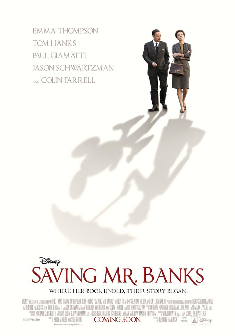 Saving-Mr.-Banks-Teaser-Poster