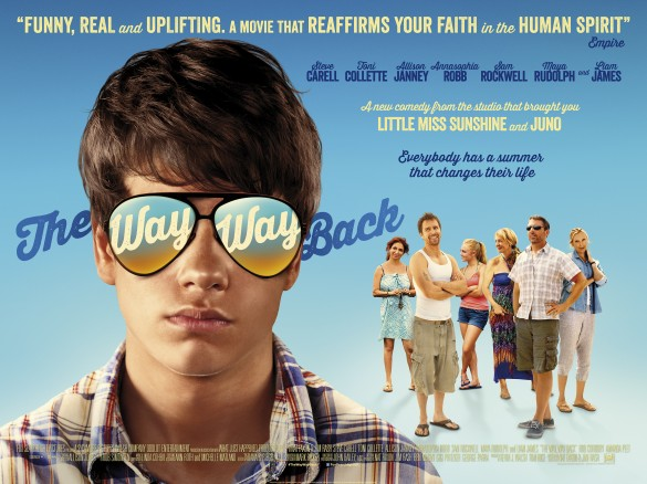The-Way-Way-Back-Quad-Poster