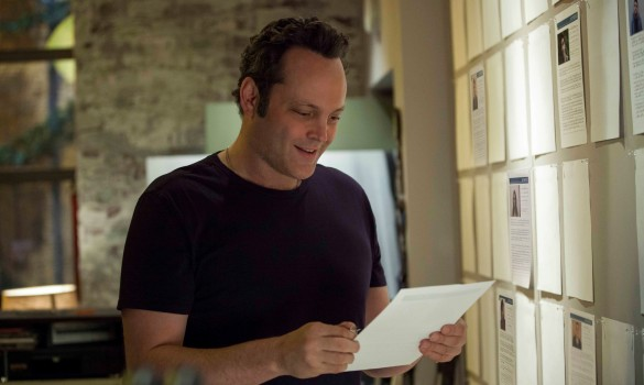 Vince-Vaughn-in-Delivery-Man
