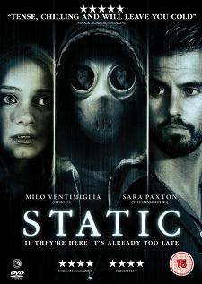 static-uk-dvd-artwork