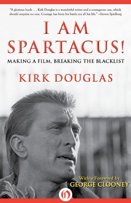 Douglas_Spartacus (2)