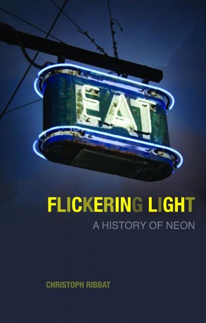 Flickering Light (2)