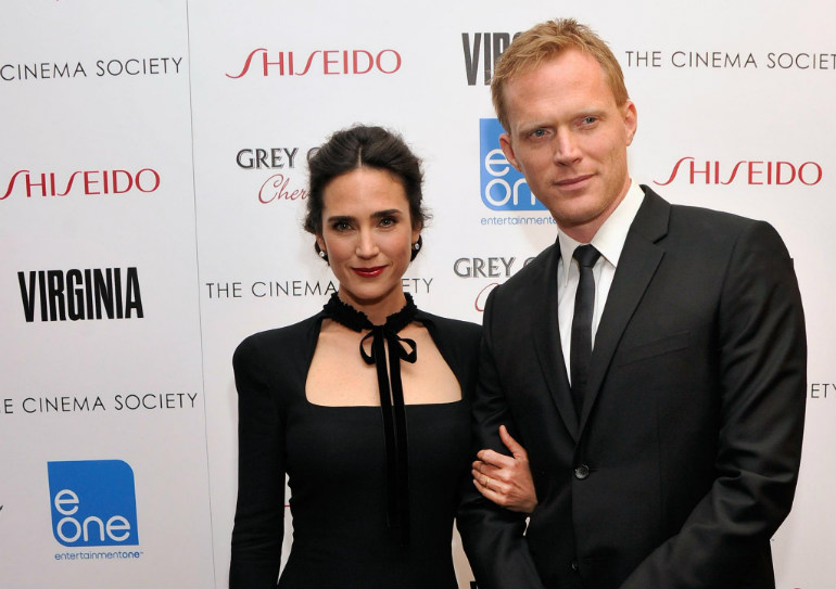 Jennifer-Connelly-and-Paul-Bettany